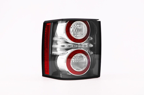 Rear light left grey inner Land Rover Range Rover Vogue 09-12