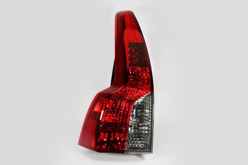 Rear light left LED Volvo V50 08-12 Estate