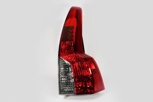 Rear light right LED Volvo V50 08-12 Estate