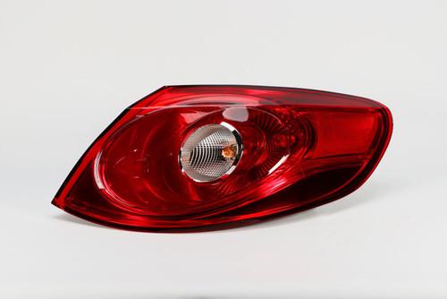 Rear light right VW Passat CC 08-11