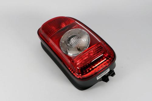 Genuine rear light right Mini Clubman R55 06-10