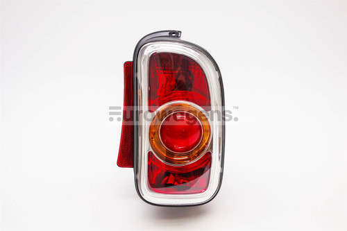 Genuine rear light right LED orange Mini Clubman R55 10-14