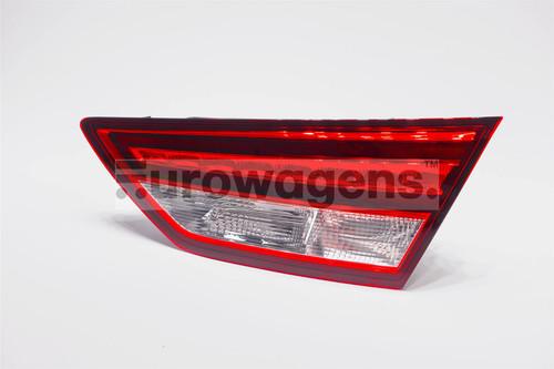 Rear light right inner LED Seat Leon ST 14-16