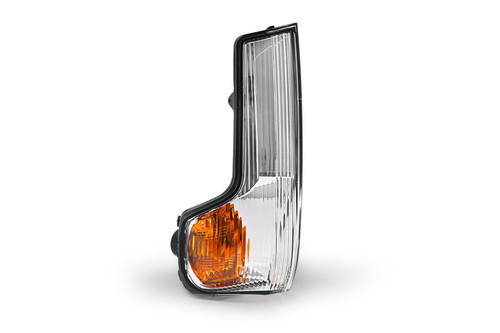 Mirror indicator left Iveco Daily 14-