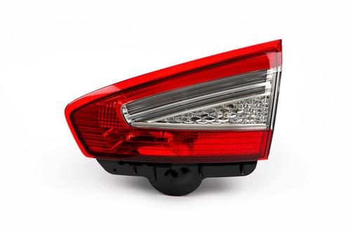 Rear inner light right LED Ford Mondeo MK4 11-13 Estate