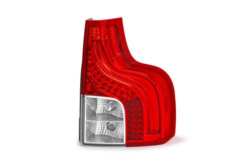 Rear light right LED Volvo XC90 06-14