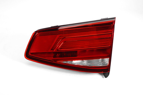 Rear light inner right LED VW Passat 15-17 Estate Hella