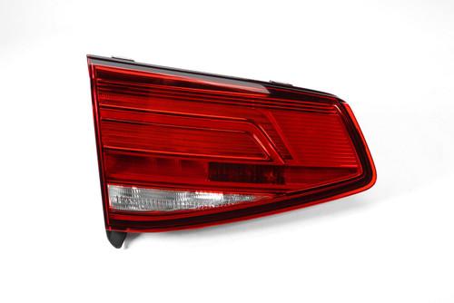 Rear light inner left LED VW Passat 15-17 Estate Hella