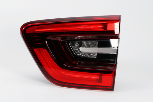 Rear light right inner LED Renault Kadjar 15-17