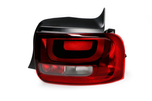 Rear light right Citroen C4 Cactus 14-17