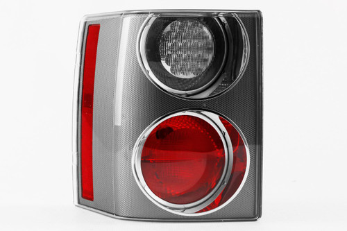Rear light left Range Rover Vogue L322 05-09