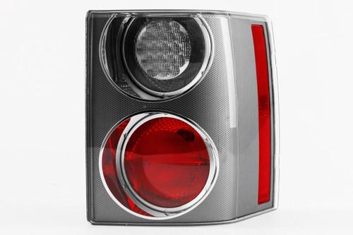 Rear light right Range Rover Vogue L322 05-09