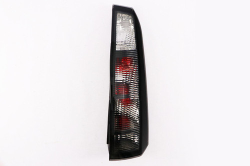 Rear light right Vauxhall Meriva 06-09