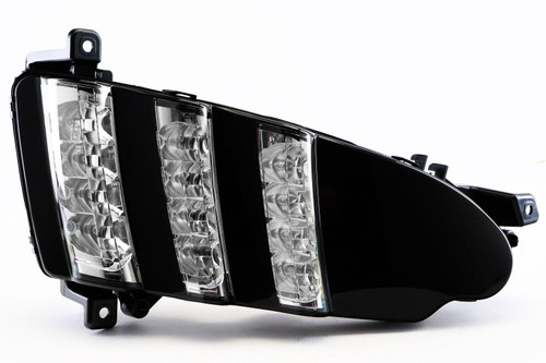 Daytime running light DRL LED right Peugeot 508 SW 15-17 Estate