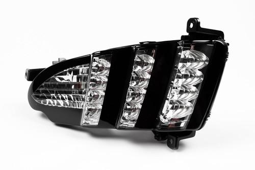 Daytime running light DRL LED left Peugeot 508 10-14 Saloon