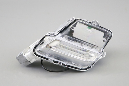 Daytime running light LED DRL right Volvo XC60 13-17