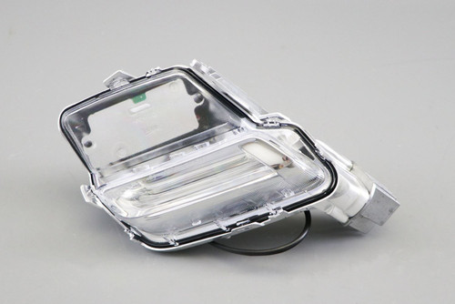 Daytime running light LED DRL left Volvo XC60 13-17