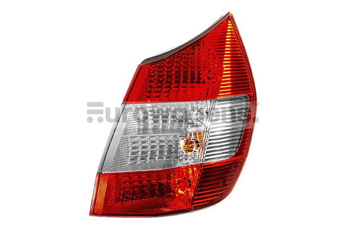 Rear light right Renault Scenic MK2 05-06