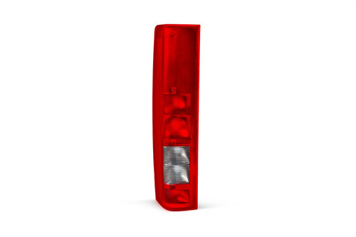 Rear light left Iveco Daily 99-06 Hella