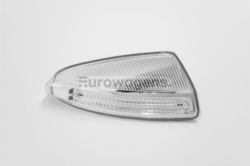 Mirror indicator right LED Mercedes ML Class W164 06-11
