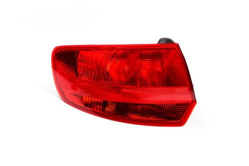 Rear light left Audi A3 Sportback 03-08