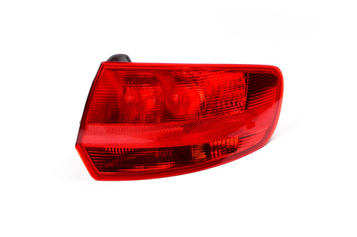 Rear light right Audi A3 Sportback 03-08