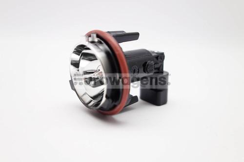 Parking light bulb holder BMW 1 5 6 X3 Series