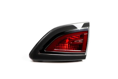 Rear light right inner Renault Scenic 12-15