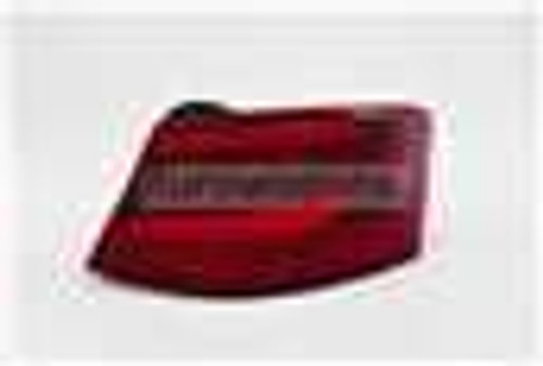 Rear light right LED Audi A3 12-16 3 door