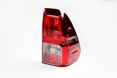 Rear light right Toyota Hilux Revo 15-17