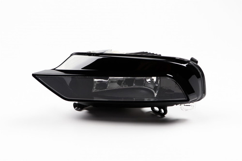 Front fog light right Audi A3 Saloon Convertible
