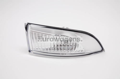 Mirror indicator right Renault Fluence Laguna Megane