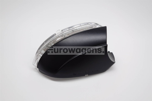 Mirror indicator right VW Beetle 11-17