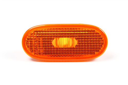 Side marker light Mercedes-Benz Sprinter 06-13