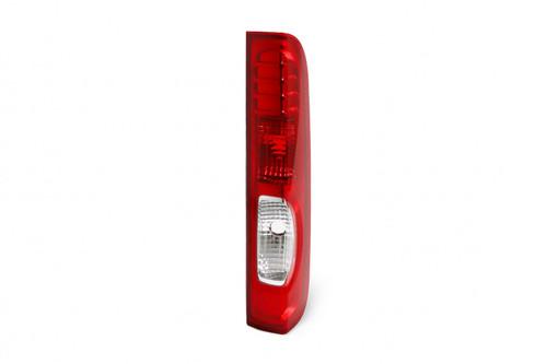 Rear light right Renault Trafic 07-13