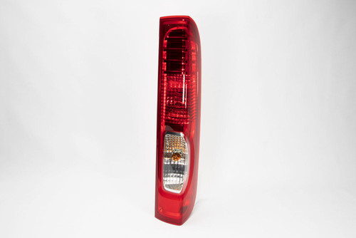 Rear light right Nissan Primastar 07-13 Valeo