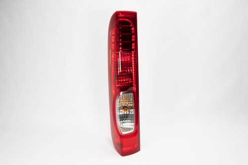 Rear light left Nissan Primastar 07-13 Valeo