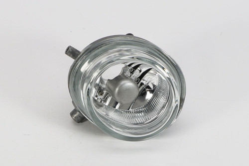 Fog light right Mazda CX-5 11-13