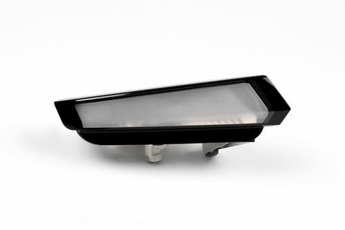 Front indicator right Iveco Daily 14-
