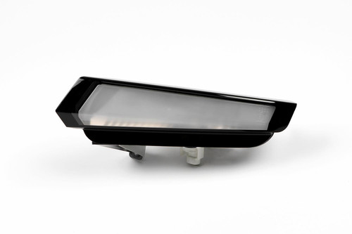 Front indicator left Iveco Daily 14-