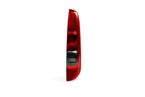 Rear light right Ford Focus MK2 04-08 Estate