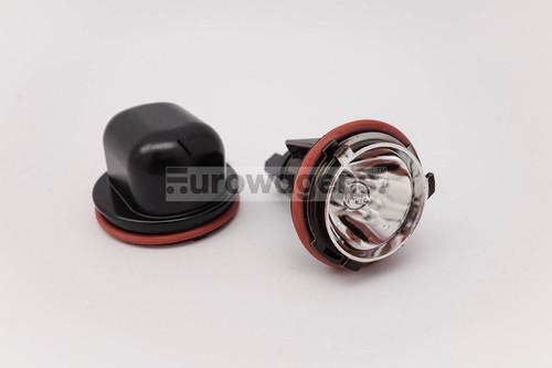 Parking light bulb holder BMW 7 Series E65 E66 E67 01-09