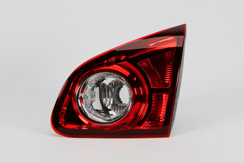 Rear light right inner Nissan Qashqai 07-10