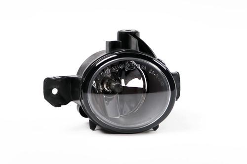 Front fog light right BMW X5 E70 06-10