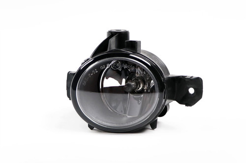 Front fog light left BMW X3 E83 06-08