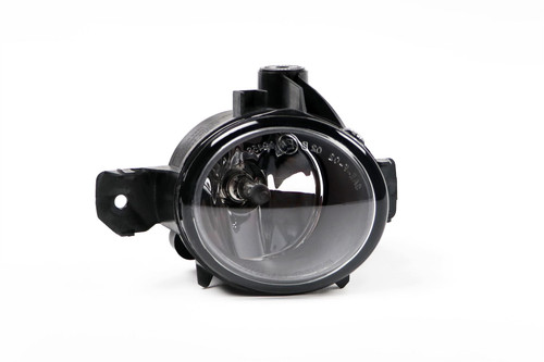 Front fog light right BMW X3 E83 06-08