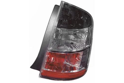 Rear light right LED Toyota Prius 03-09