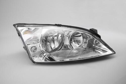 Headlight left Ford Mondeo 01-06