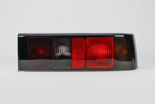 Rear light right Ford Sierra Sapphire 90-93
