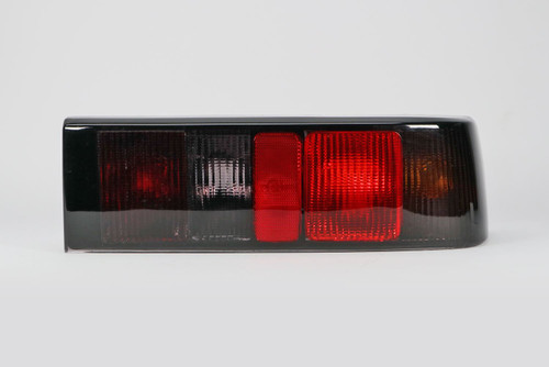 Rear light right Ford Sierra Sapphire 90-93